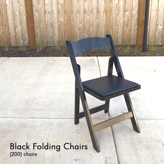 WH-black chairs.jpg