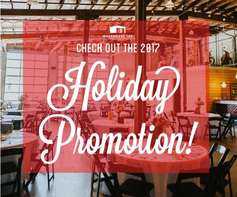 Holiday-Promotion.jpg