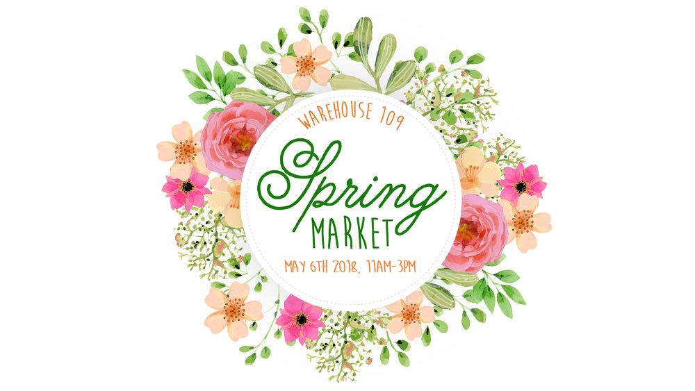 Spring Market 2018 fb-01-01.jpg