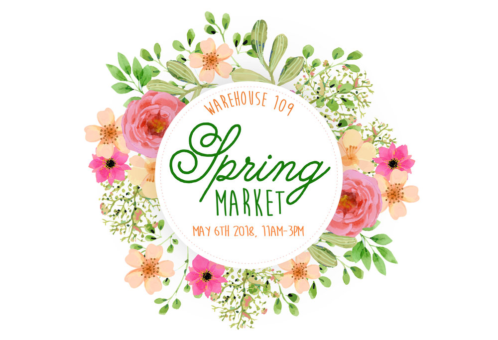 Spring Market 2018 fb-01.jpg