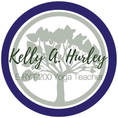 Kelly A. Hurley