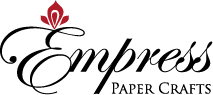 Empress Paper Crafts