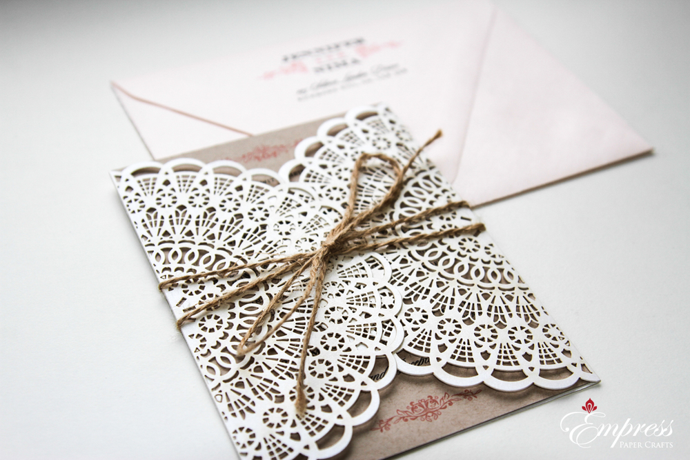 country-lace-w-4.jpg