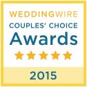 weddingwire-bci-2015