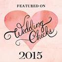 weddingchicks-featured