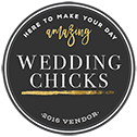 weddingchicks-featured
