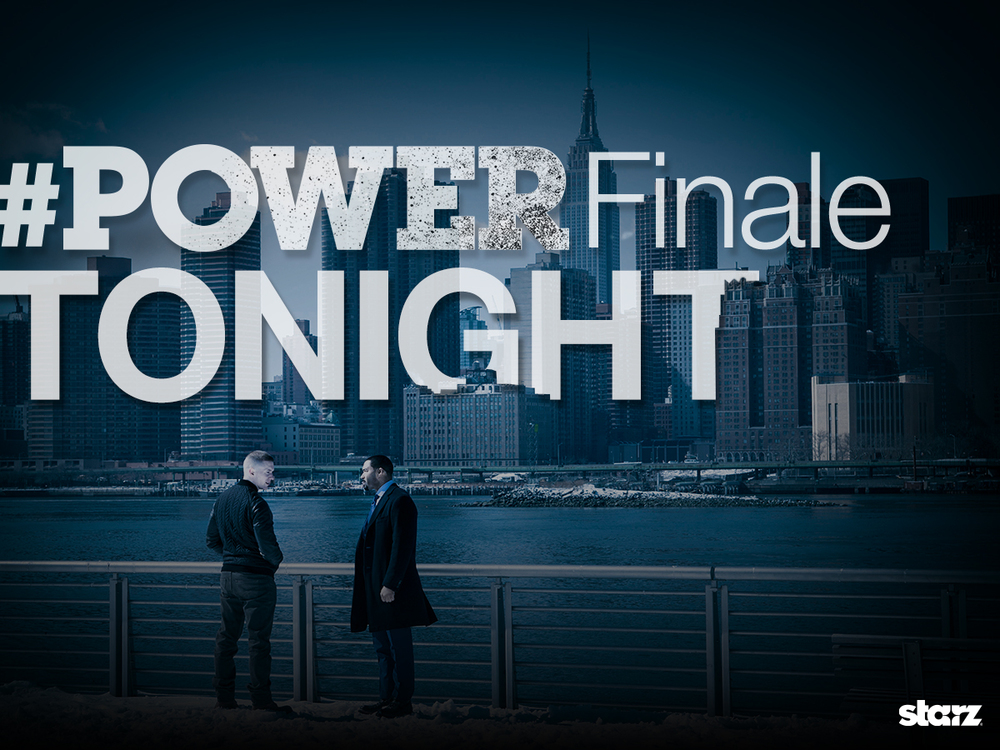POWER-TI-TONIGHT-4_1200x900.jpg