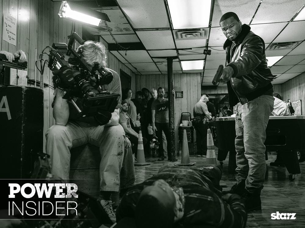 POWER-INSIDER3-1200x900.jpg