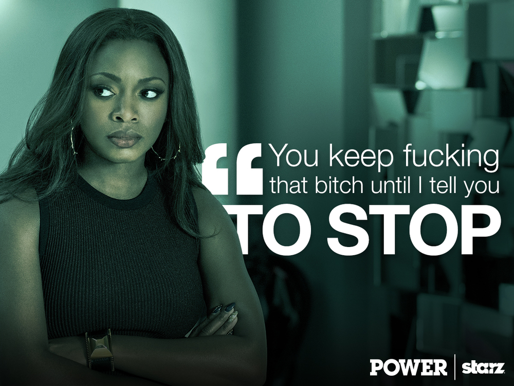 POWER-QUOTECARD-TASHA_1200x900.jpg