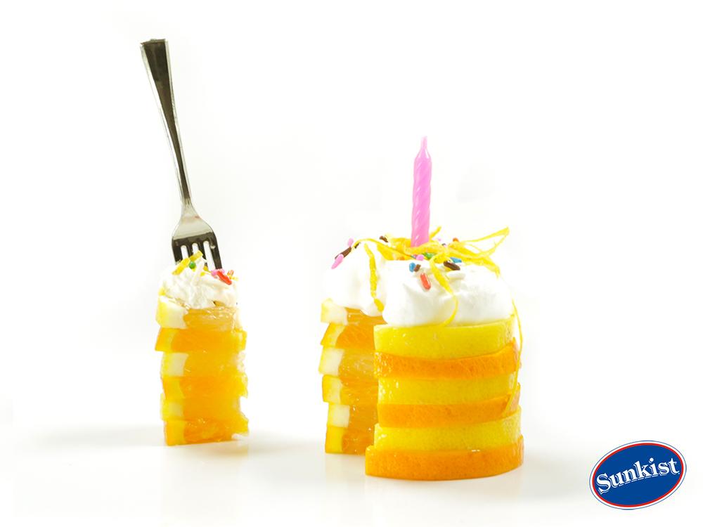 SUNK-Cake-12x9.jpg