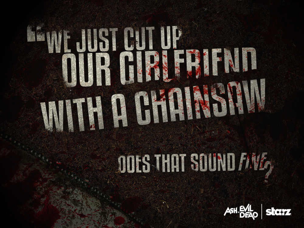 AVED_quote_exlporation-CHAINSAW2.jpg