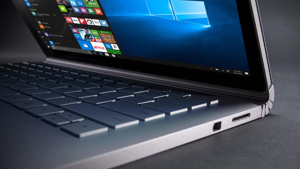 Microsoft_UnboxingSeries_SurfaceBook16434-crop.jpg