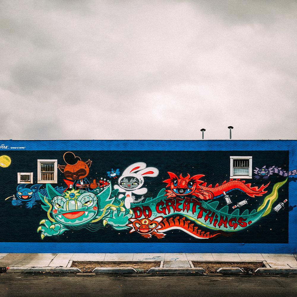 MSFT_SURFACE_Mural-Persue-Mural-IG.jpg