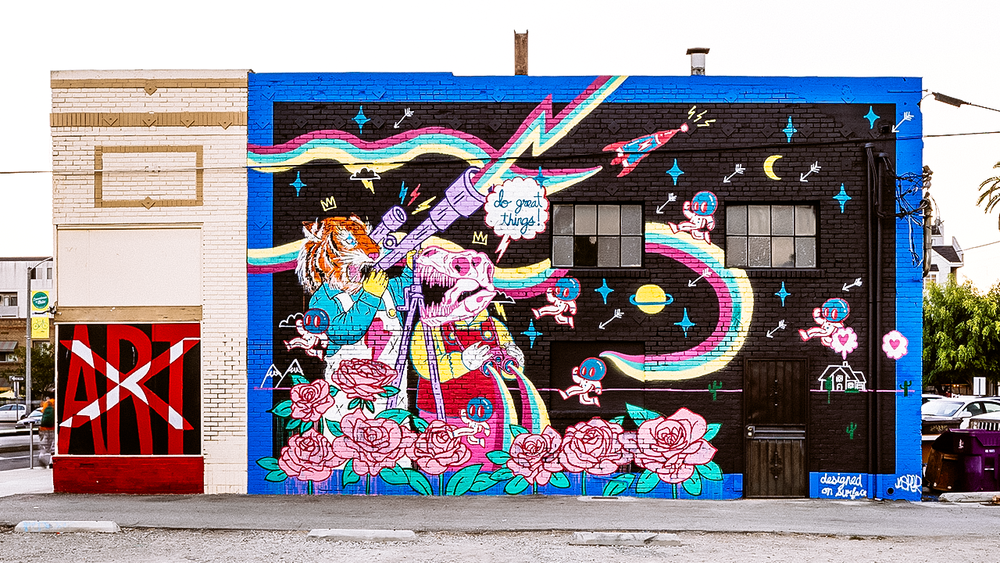 MSFT_SURFACE_Mural-Jasper-Mural-16X9.png