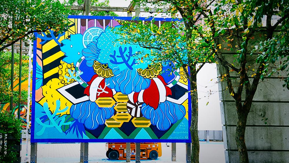 MSFT_SURFACE_Mural-FrankieCihi-Mural-16x9.png