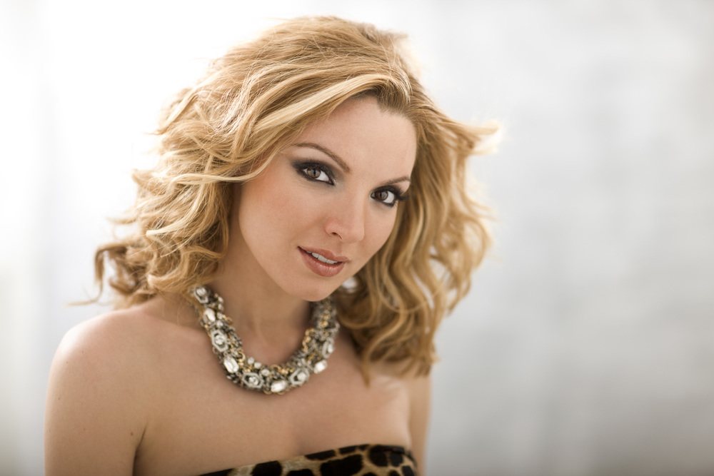Sarah Joy Miller, Soprano