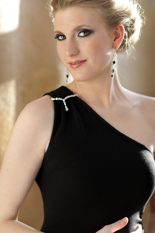 Amanda Majeski, Soprano