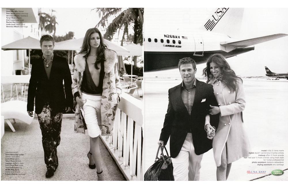 MiamiFlight3.jpg