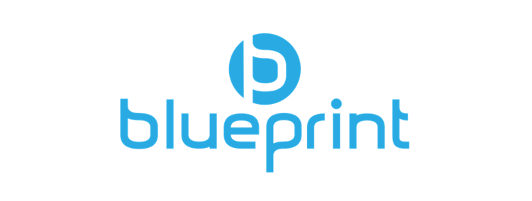 BLUEPRINT FITNESS