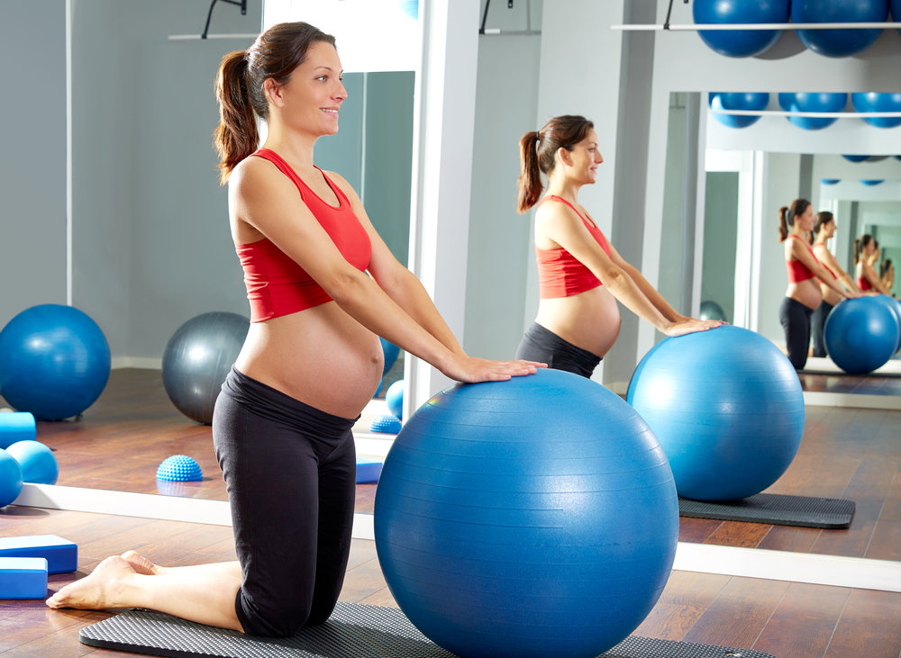 Maternity Pilates.jpg