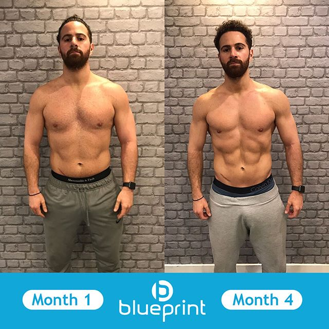 #transformationtuesday goes to @fancosti 💪🏽 Huge well done to him and his trainers @leeconstantinou @antonkostalas Amazing transformation!!! To start your fitness transformation email us (email in bio above) to book your complementary consultation.  #changeyourblueprint  #transformation #motivated #motivation #abs #muscle #bodybuiler #bodygoals #bodytransformation #bodybuilding #fitfamuk #diet #fatloss #fitnessmotivation #personaltrainer  #physique #transformation #coach #northlondonfitness