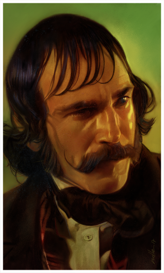 Daniel Day-Lewis-Gang.png