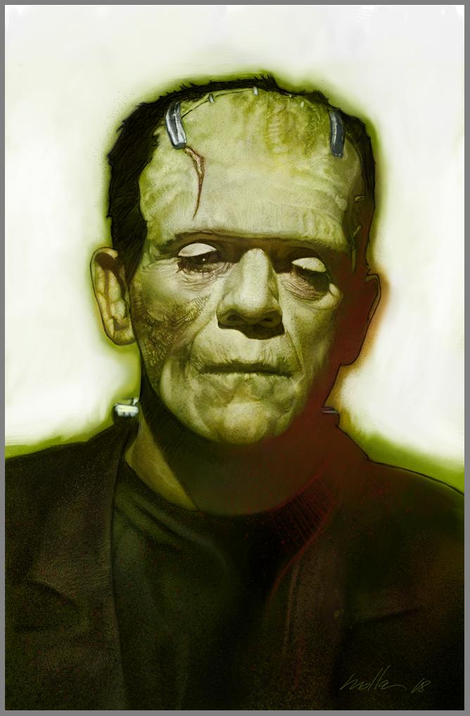 Frankenstein-2.png
