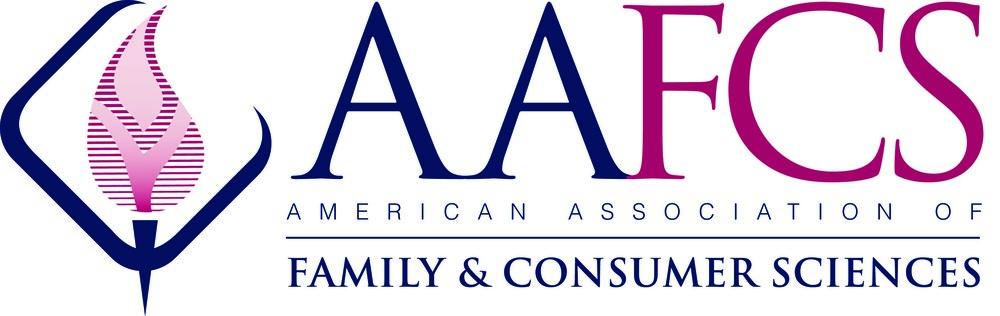 AAFCS Logo.jpg
