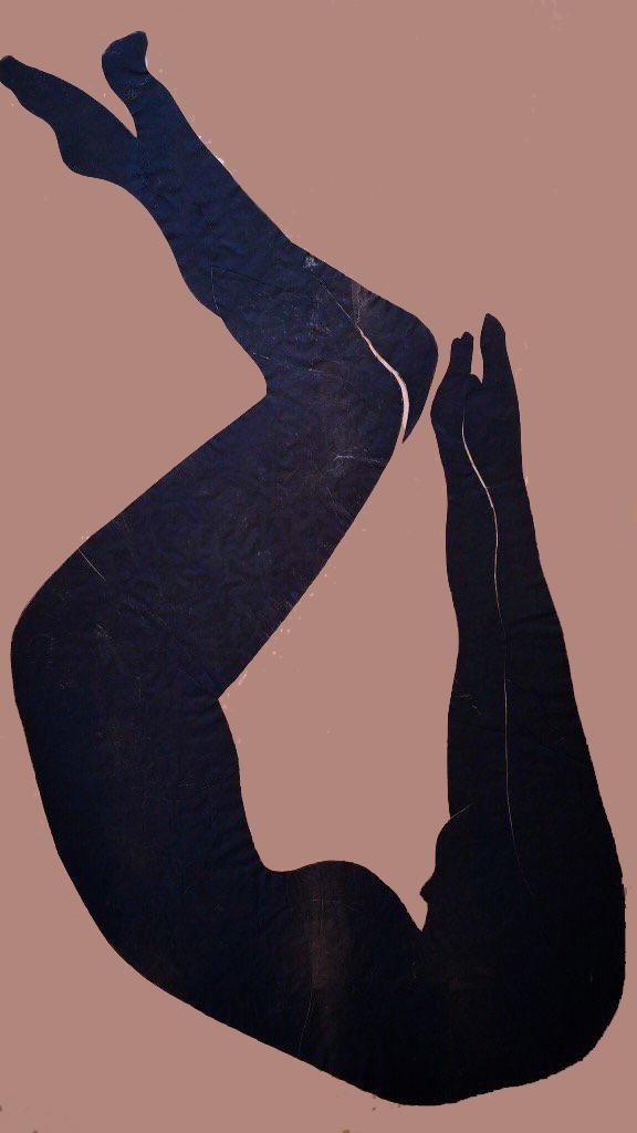 FallingUpFigure-01.jpg