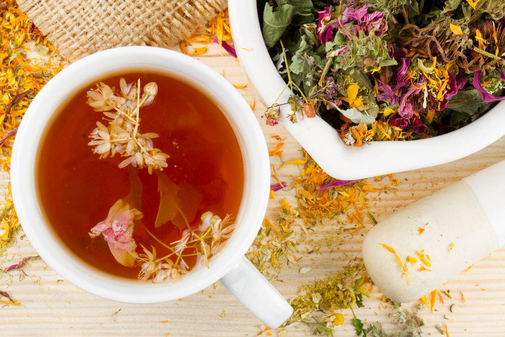 Tea Blending.jpg