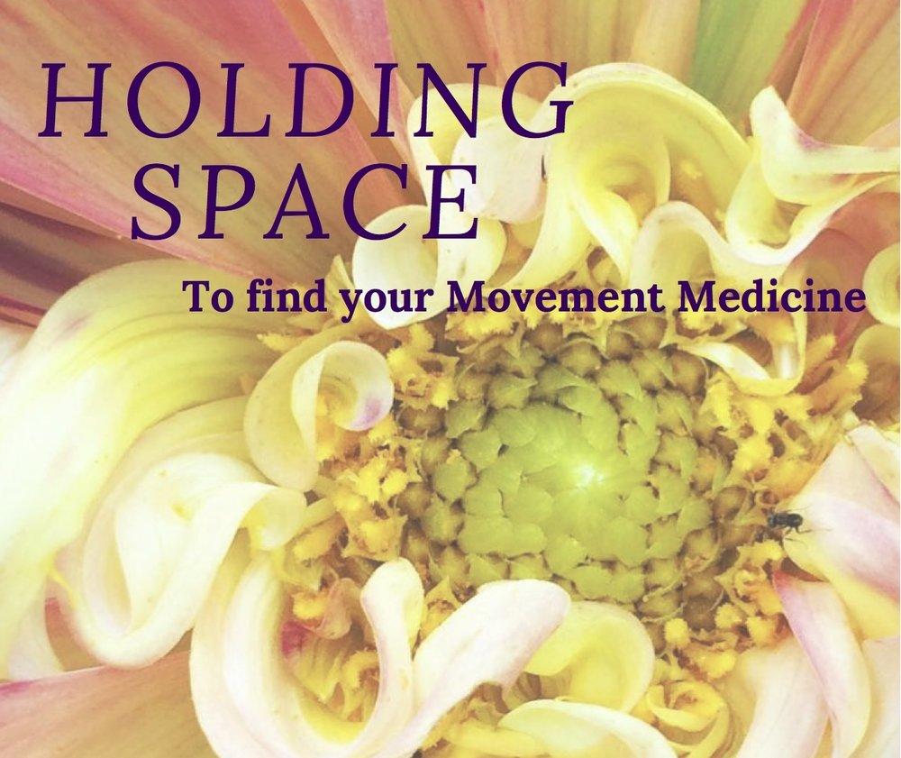 Holding space (1).jpg