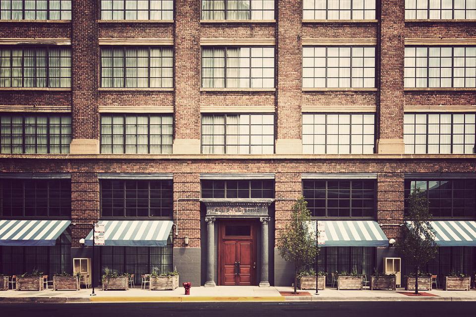 soho-house-chicago-1.jpg