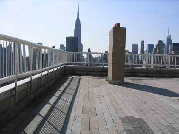 Roofing - 34th St - NYC - Sample 2.jpg
