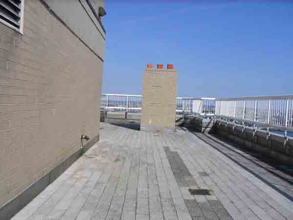 Roofing - 34th St - NYC - Sample 6.jpg