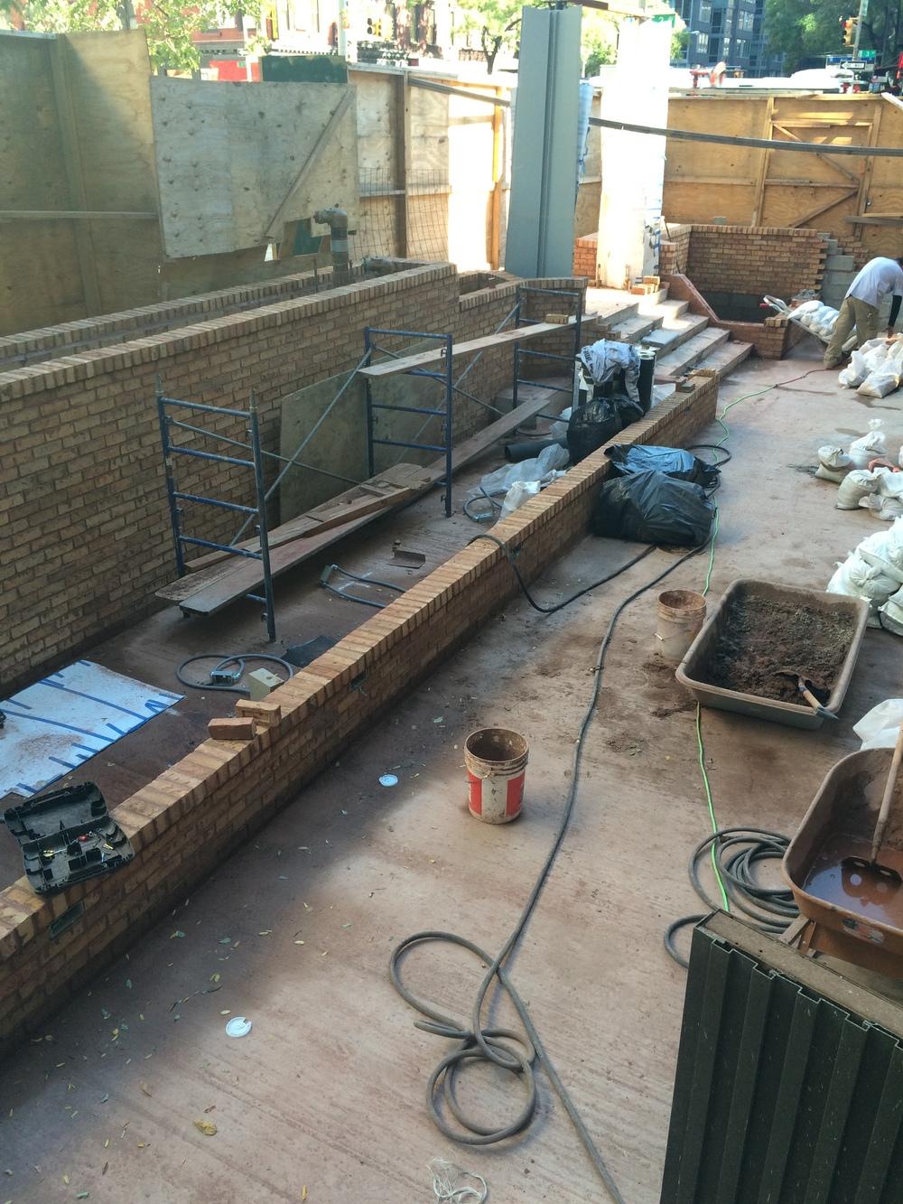 exterior restorations nyc