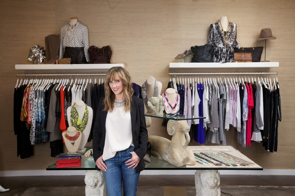 Photo taken at Willow Boutique in Rosemary Beach, Florida.  Michael Granberry Photography.