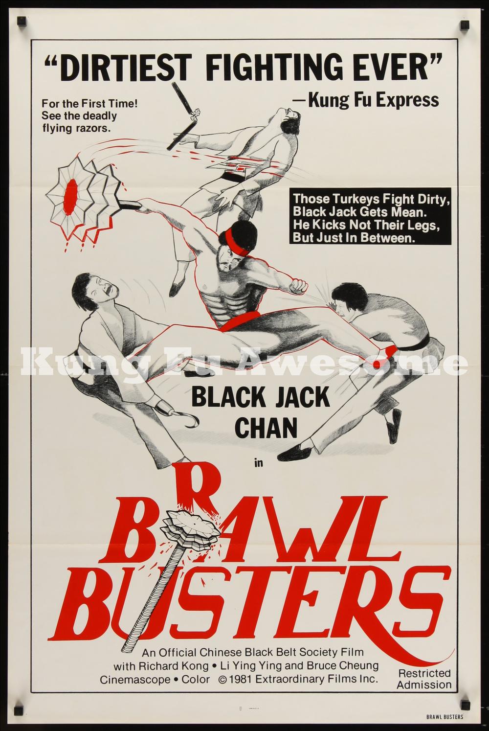 brawl_busters_NZ03736_L.jpg