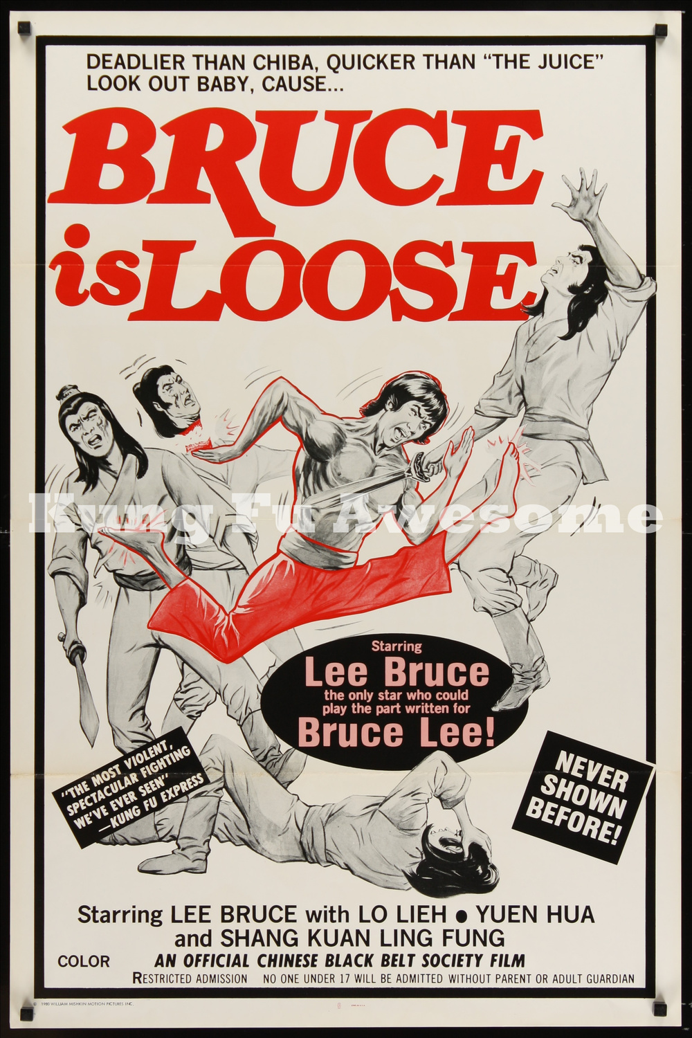 bruce_is_loose_NZ03751_L.jpg