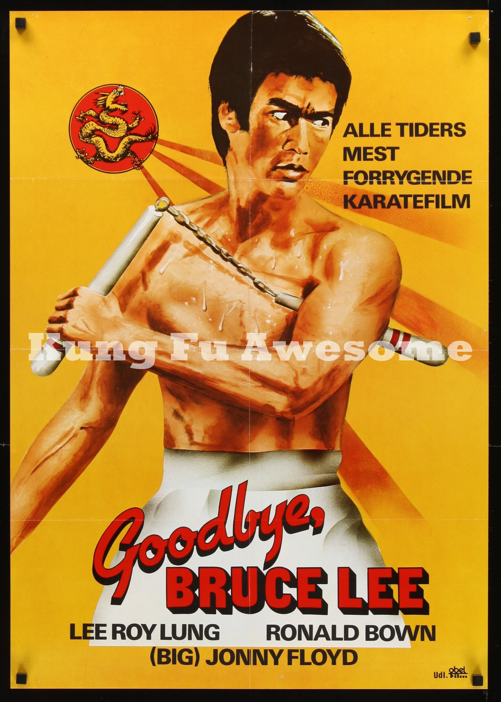 danish_goodbye_bruce_lee_HP00962_L.jpg