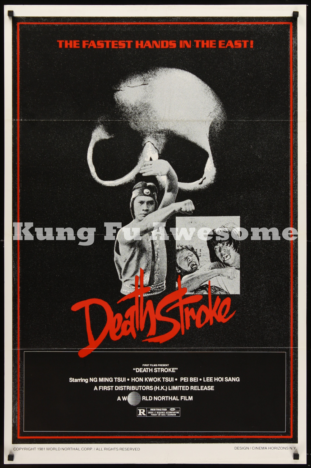 death_stroke_NZ04119_L.jpg