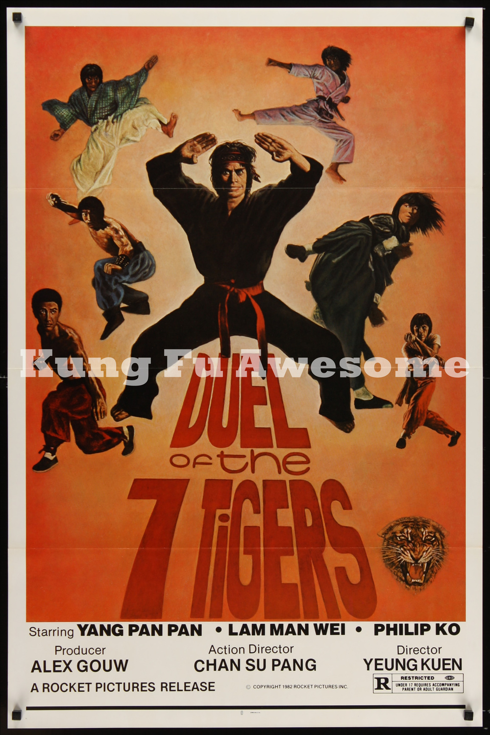 duel_of_the_7_tigers_NZ03773_L.jpg