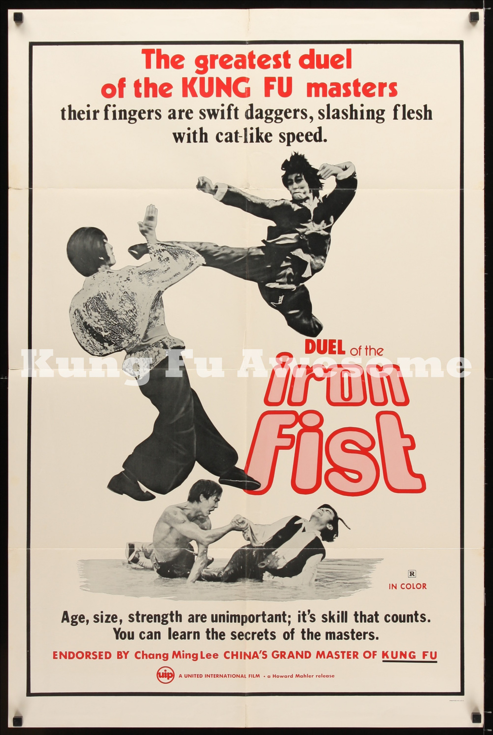 duel_of_the_iron_fist_MF00110_L.jpg