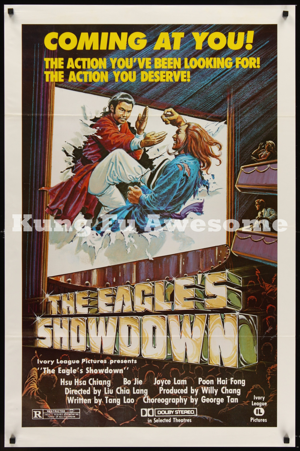 eagles_showdown_NZ03773_L.jpg