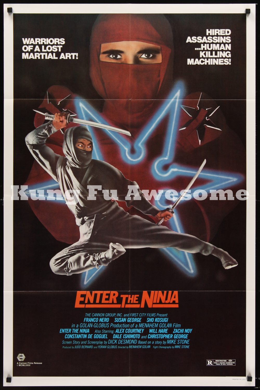 enter_the_ninja_NZ03157_L.jpg