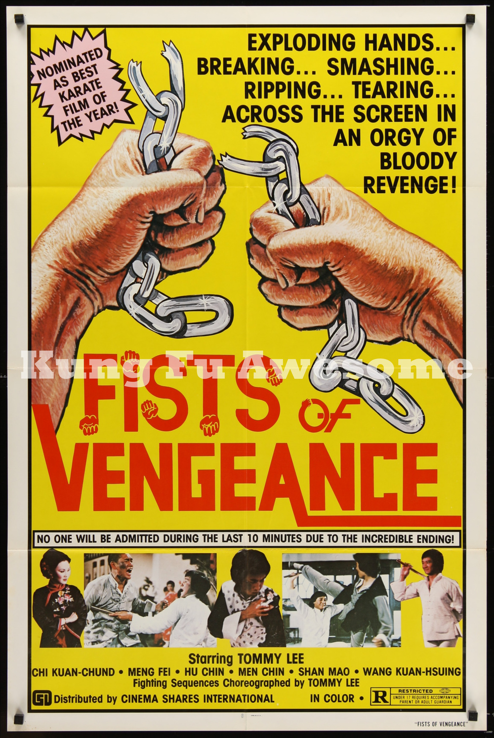 fists_of_vengeance_NZ03181_L.jpg