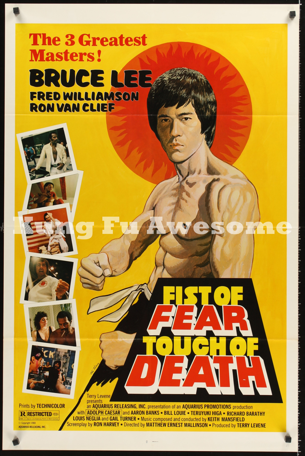 fist_of_fear_touch_of_death_JC01435_L.jpg