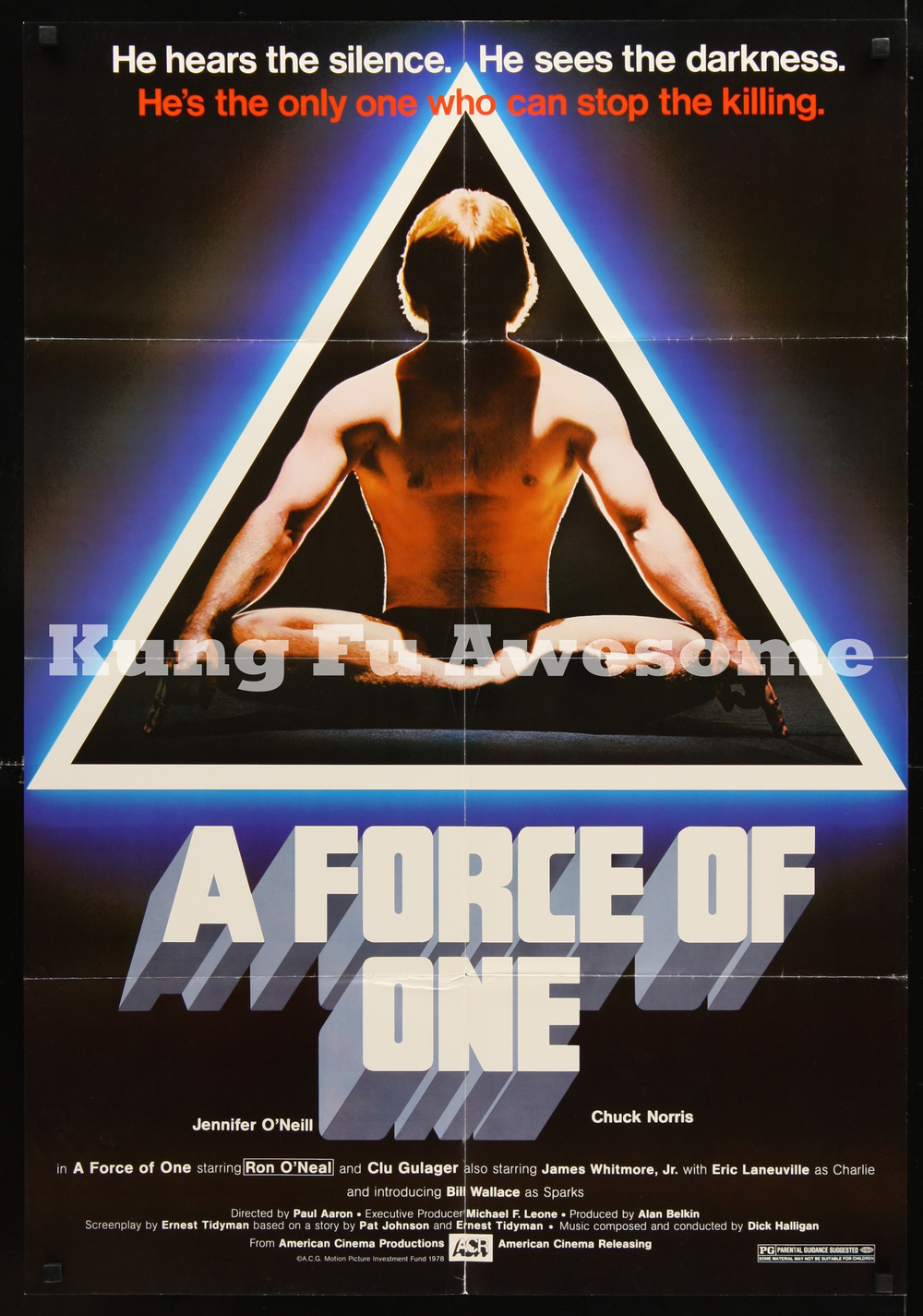 force_of_one_HP01071_L.jpg