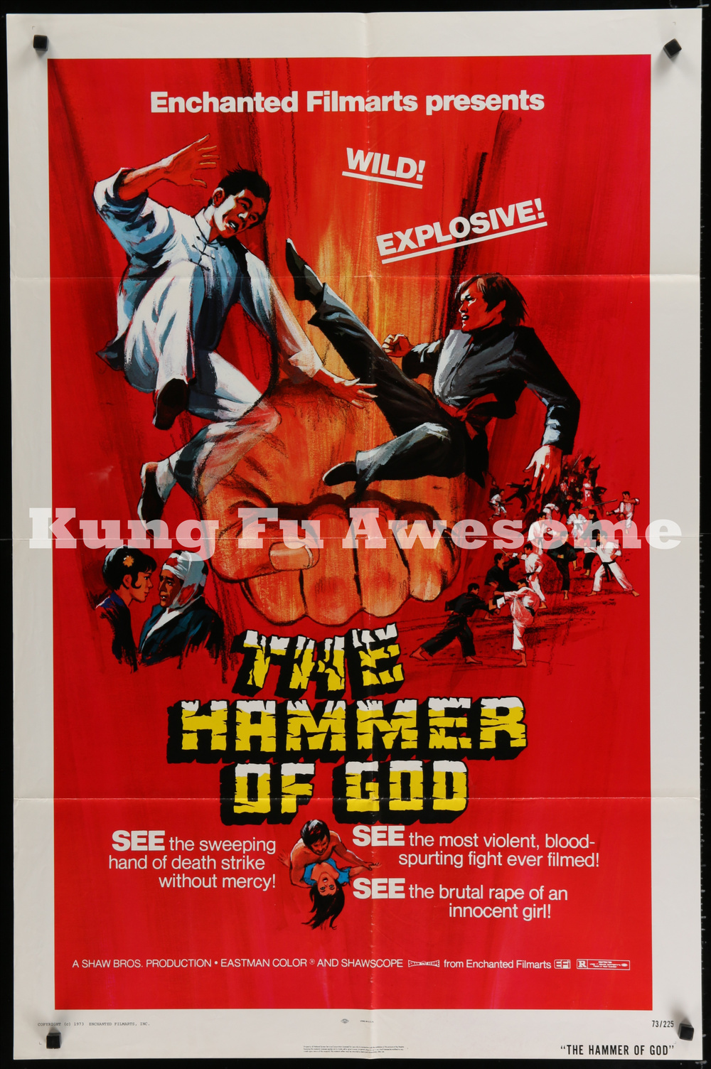 hammer_of_god_JC10641_C.jpg
