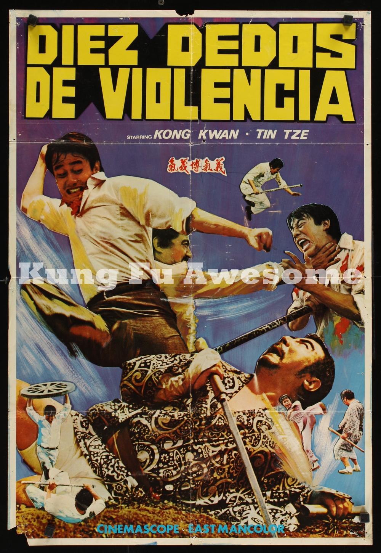 hong_kong_diez_dedos_de_violencia_spanish_export_JC04257_L.jpg