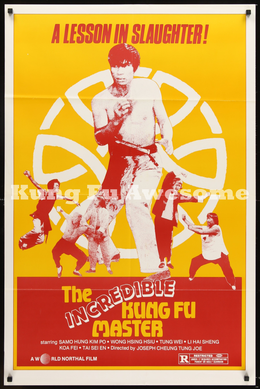 incredible_kung_fu_master_NZ03443_L.jpg